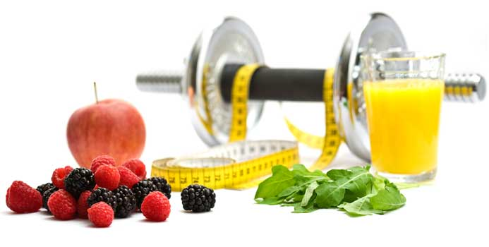 Best weight loss diet to lose belly fat